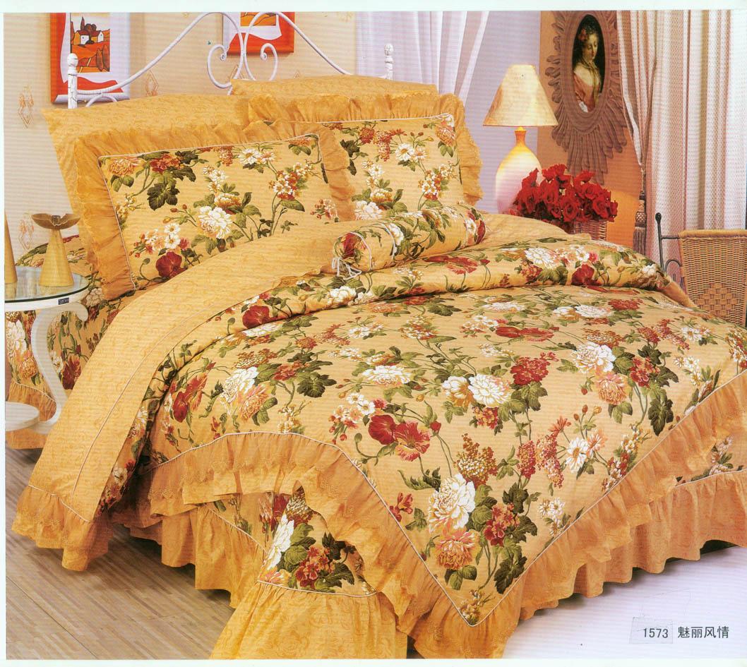Сшить красивое постельное белье фото 152